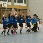 unihockey_dragons_giswil-66