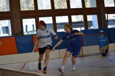Unihockey Giswil Dragons 2016_041
