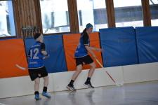 Unihockey Giswil Dragons 2016_207