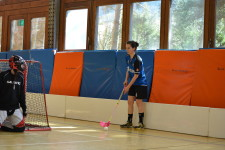 Unihockey Giswil Dragons 2016_216